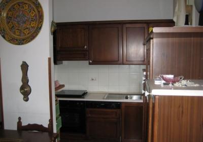 Casa Vacanze Appartamento Gioiosa